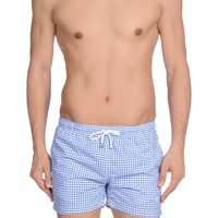 Luigi Borrelli Napoli Swimming Trunks