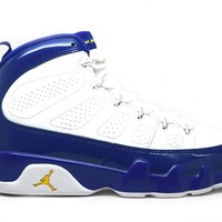 KUYOU Air Jordan 9 Retro Kobe