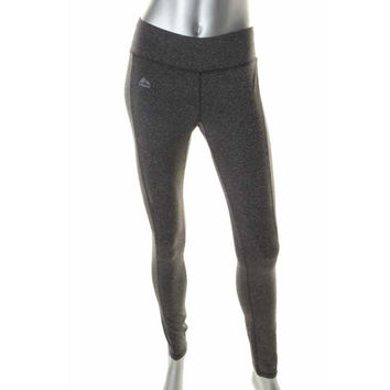 RBX Womens Arctic Barrier Activewear Pants