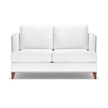 Osborne Apartment Size Sofa