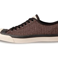 Converse Jack Purcell B-Jacket Sneakers