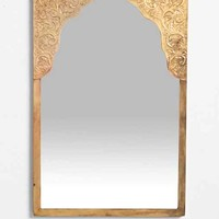 Magical Thinking Taj Mirror