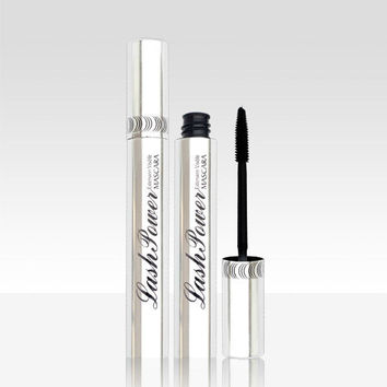New M.n Brand Makeup Mascara Volume Express False Eyelashes Make up Waterproof Cosmetics Eyes,1402