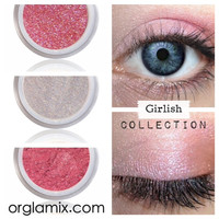 Girlish Collection