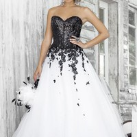 Alexia 5139 Dress - MissesDressy.com