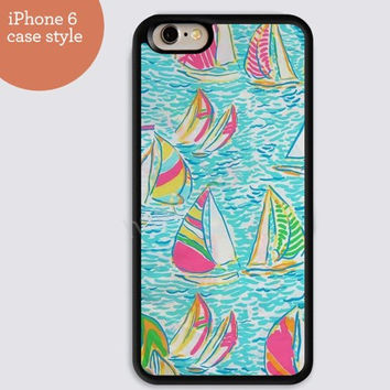 iphone 6 cover,mandala lilly pulitzer iphone 6 plus,heart case  Feather IPhone 4,4s case,color IPhone 5s,vivid IPhone 5c,IPhone 5 case 90
