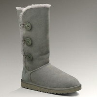 UGG Boots Clearance Outlet Stores