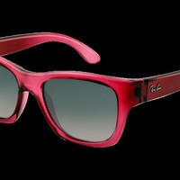 Ray-Ban RB4194 Sunglasses