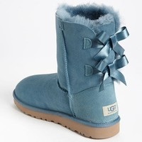 UGG® Australia 'Bailey Bow' Boot (Women) (Exclusive Color) | Nordstrom