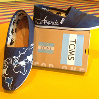 Travel Toms