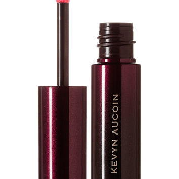 Kevyn Aucoin - The Sensual Lip Satin - Velvet
