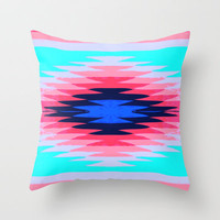 SURF LOVIN-http://kessinhouse.com/collections/nika-martinez-surf-lovin-ii/products/nika-martinez-surf-lovin-ii-throw-pillow