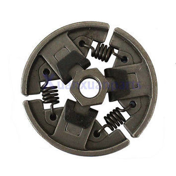 New Clutch Assembly for Stihl Chainsaw 029 039 MS290 MS310 MS390 Parts