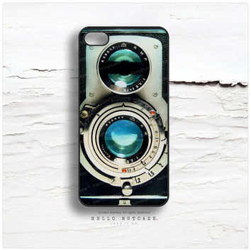 iPhone 6 Case Vintage, iPhone 5C Case Camera, iPhone 5s Case Photo Camera, iPhone 4s Case, Vintage iPhone Case, Old Camera iPhone Cover R2