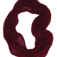 Billabong Women's Moonrise Storm Scarf