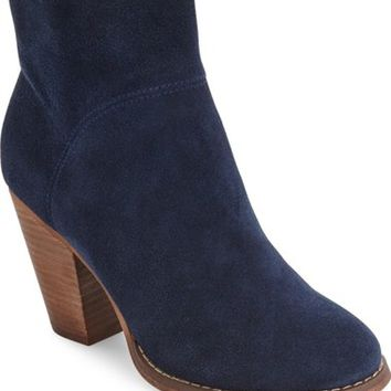 Sole Society Alexi Bootie (Women) | Nordstrom