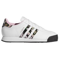 adidas Originals Samoa - Women's