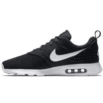 Original NIKE AIR MAX TAVAS LTR men's Running shoes