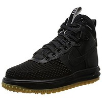 NIKE Men's Lunar Force 1 Duckboot Boot