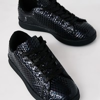 Ink Busy Signals Sneakers