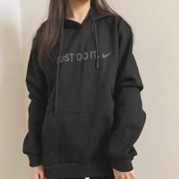 Wholsale Nike hoodie sweater coat L120752458-1