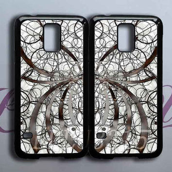 Best friends,Iron wire,in pair two pcs,samsung galaxy s5 case,samsung galaxy s4,galaxy S3 case.Samsung S3 mini,S4 mini,S4 active case,Note 2
