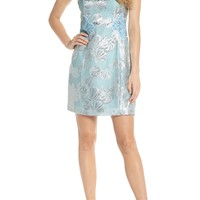 Lilly Pulitzer® Mila Sheath Dress | Nordstrom