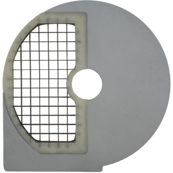 "Skyfood Dicing Disc 1/2"" for Food Processor"