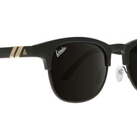 DEEP SPACE POLARIZED | C SERIES