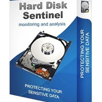 Hard Disk Sentinel Pro 4.60 Crack and Serial key Download