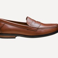 'Pinch Friday' Loafer Shoe