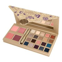 stila 'a whole lot of love' set (Limited Edition) ($225 Value) | Nordstrom
