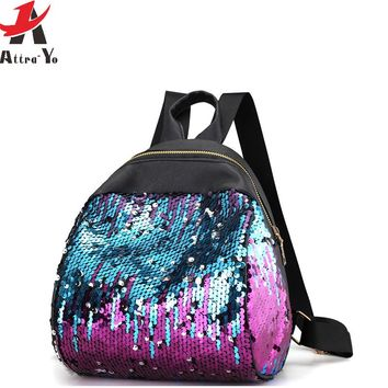 Backpack School Bags For Girls Teenager Women Backpacks Women Fashion Travel Bag High Quality Preppy Style