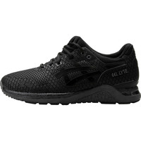 Asics Gel Lyte Evo - Black/Dark Grey
