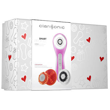 Smart Profile Set - Pink - Clarisonic | Sephora