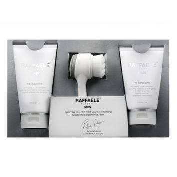 Raffaele Ruberto® Pro Cleansing Trio (Nordstrom Exclusive) ($132 Value) | Nordstrom