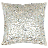 Shannon Pillow (Set of 2)