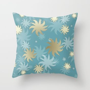 CHRISTMAS Collection By Absentis Designs | Society6