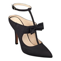 Nine West: Janeil Pointy Toe Pumps