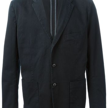 Paul Smith three button jacket