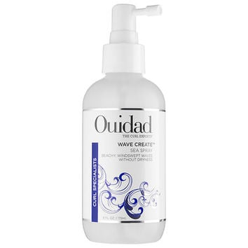 Ouidad Wave Create™ Sea Spray (6 oz)