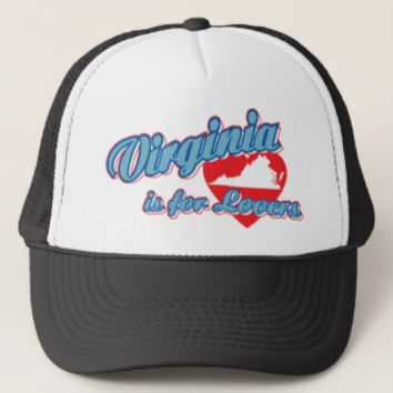 The Souvenir Shoppe: Products on Zazzle