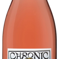 Chronic Cellars - Products - 17 PINK PEDALS