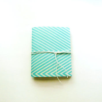 Small Planner | Pocket Agenda | Weekly Planner | Mini Planner | Any Year Calendar | Pocket Planner | Cute Date Book