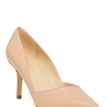 Marc Fisher | Tuscany Pump | Nordstrom Rack