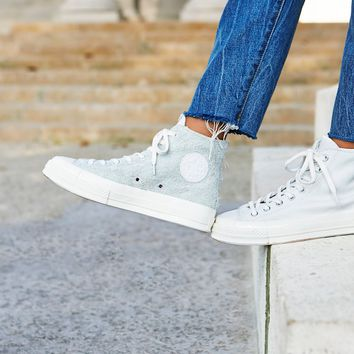 Free People Chuck Taylor All Star '70 Hi Top