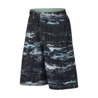 Nike LeBron Ultimate Elite Men's Basketball Shorts