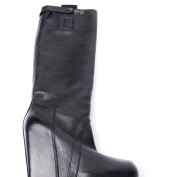 ca spbest Rick Owens Boots