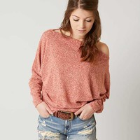FREE PEOPLE VALENCIA TOP