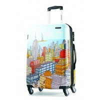 "Samsonite Cityscapes 28"" Hardside Spinner"